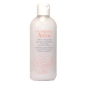 ���� - ����� ���� ���� ������ AVENE EXTREMELY GENTLE CLEANSER