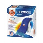 �����'� ���� �� ���� ��� ��� �� ����� THERMOGEL