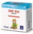 VIBRUCOL ABC KIDS חסר במלאי