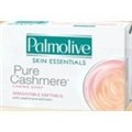 פלמוליב קשמיר טהור, Palmolive Sensitive