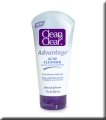 Clean&Clear Advantage